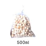 ひのきキューブ(国内産) 500ml